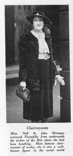 Bystander 30-10-1940