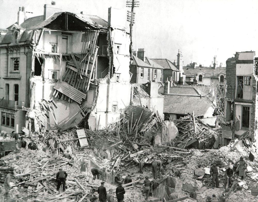 Pelham Road 1942 (S).jpg