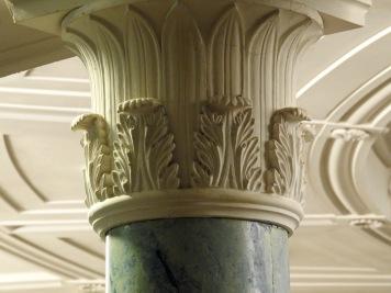 191127 St MutC column.jpg