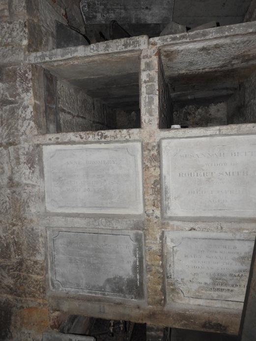 191127 St MutC Vault