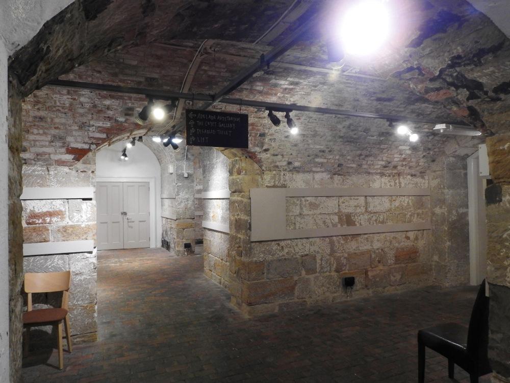 191127 St MutC Vaults