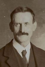 Roberts Ebenezer 1915
