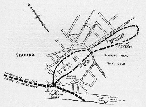 1935 Fitzgerald Road SN&Q